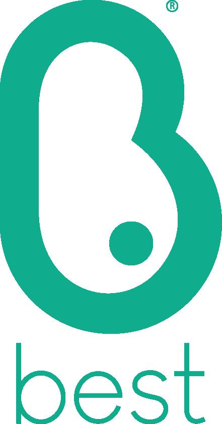 Investment App Logo