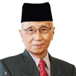 ustaz dr ahmad shabari