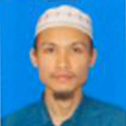 ahmad-abdul-aziz