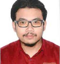 Mohd Thaqif Bin Razak