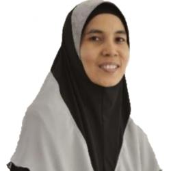dr shamsiah1