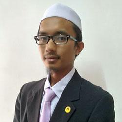 Ahmad Afifi Bin Ibrahim 376