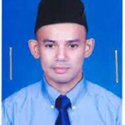 Ahmad Nur Firdaus