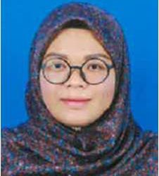 Nurul Nadia Amir Kasim