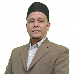 Shaari-Bin-Ismail 273