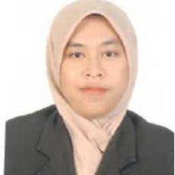 Siti Nurana