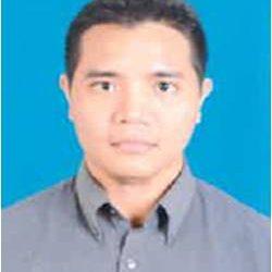 Wan Saiful Amirin